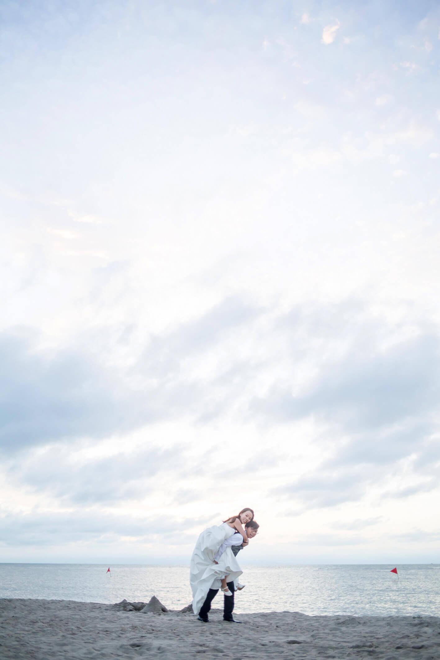 攝影師-新瀉-/usk[新瀉/日本]