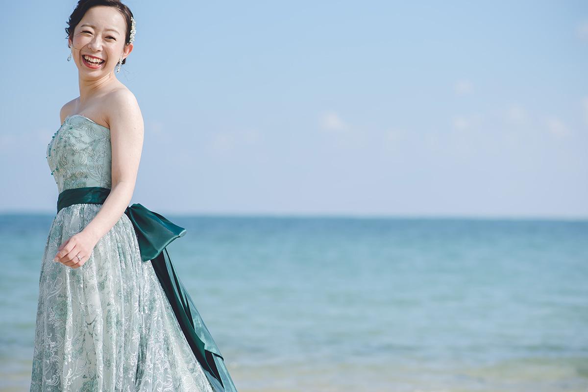 攝影師-沖繩-/ANZAI[沖繩/日本]