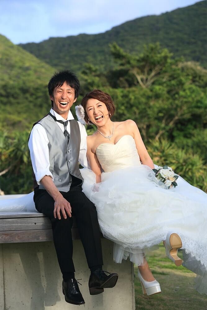 攝影師-沖繩-/YamaShin[沖繩/日本]