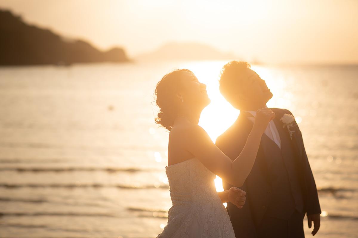 攝影師-沖繩-/YAM[沖繩/日本]